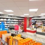 Pharmacie Saint-Pierre-Quiberon