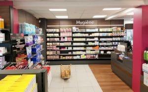 Soliers-pharmacie-un-amenagement-Adeco-Breizh-01