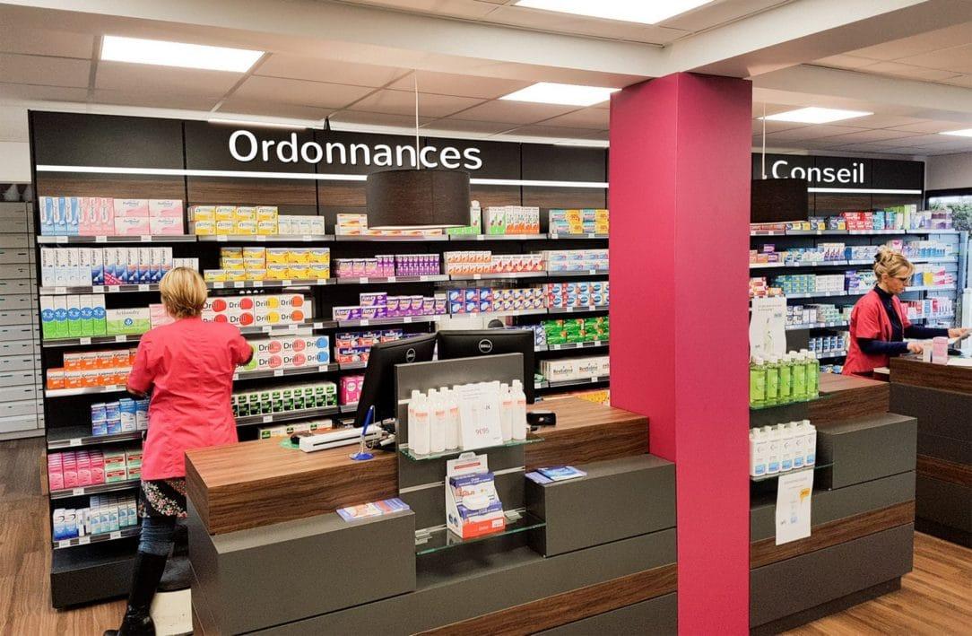 Soliers-pharmacie-un-amenagement-Adeco-Breizh-03