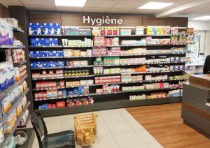 Soliers-pharmacie-un-amenagement-Adeco-Breizh-08