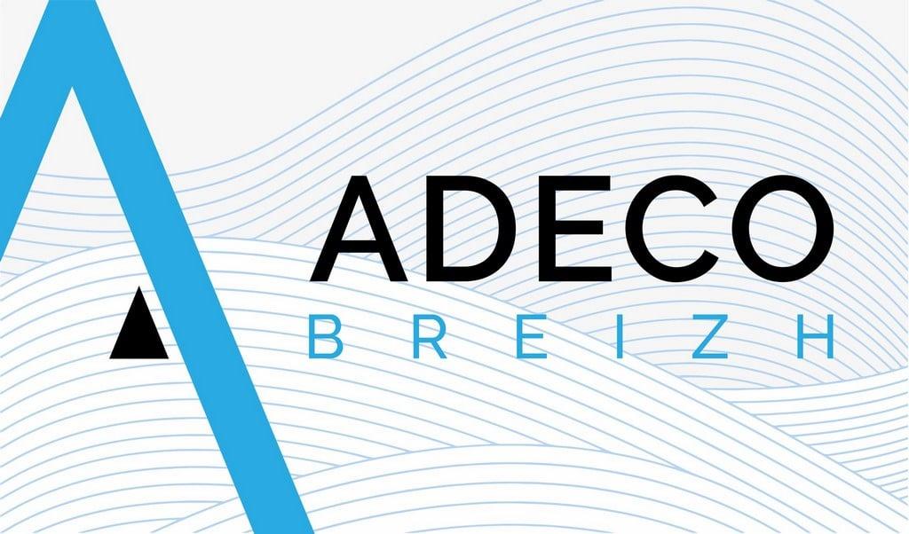 Adeco Breizh