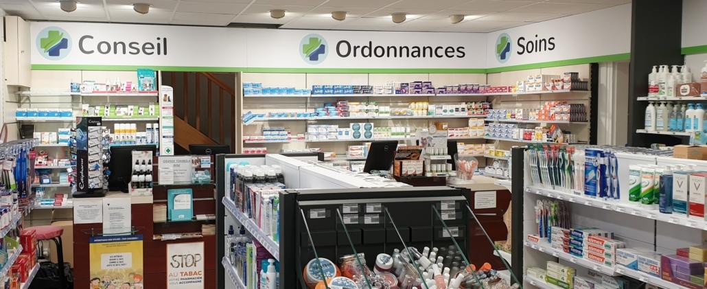 Pharmacie-Guer-un-amenagement-Adeco-Breizh-couverture