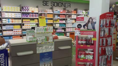 Lamballe-pharmacie-un aménagement Adeco Breizh 09
